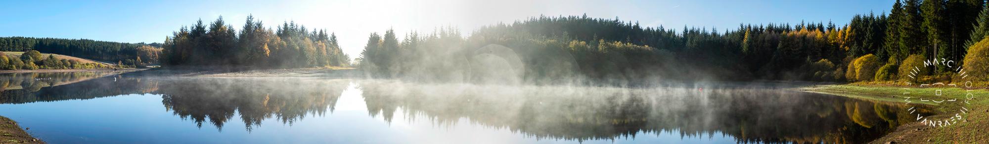 © Deze foto's van Kielder Water 1 - www.marcvanraes.be - 1_