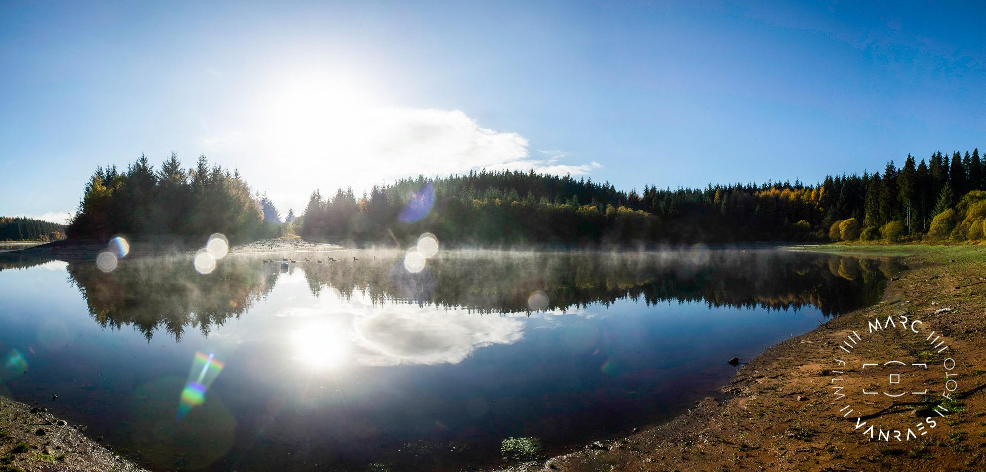 © Deze foto's van Kielder Water 2 - www.marcvanraes.be - 2_