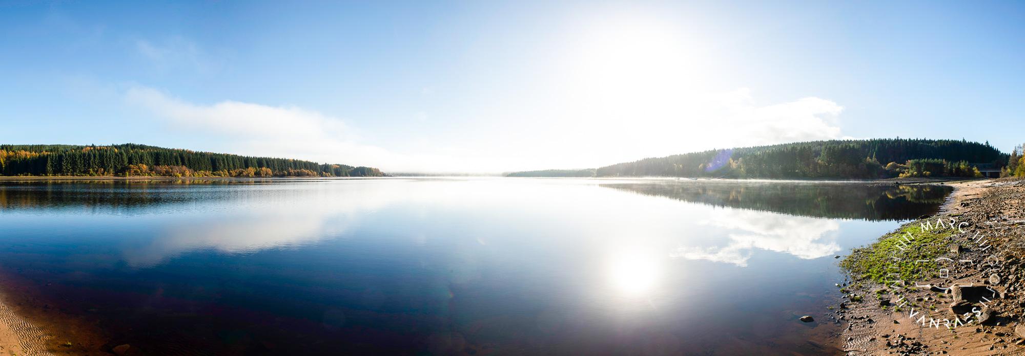 © Deze foto's van Kielder Water 3 - www.marcvanraes.be - 3_