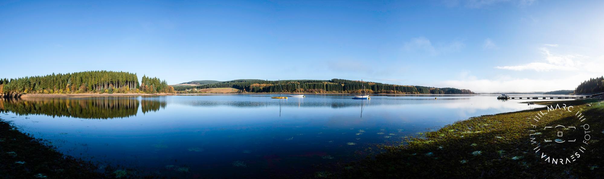 © Deze foto's van Kielder Water 6 - www.marcvanraes.be - 6_
