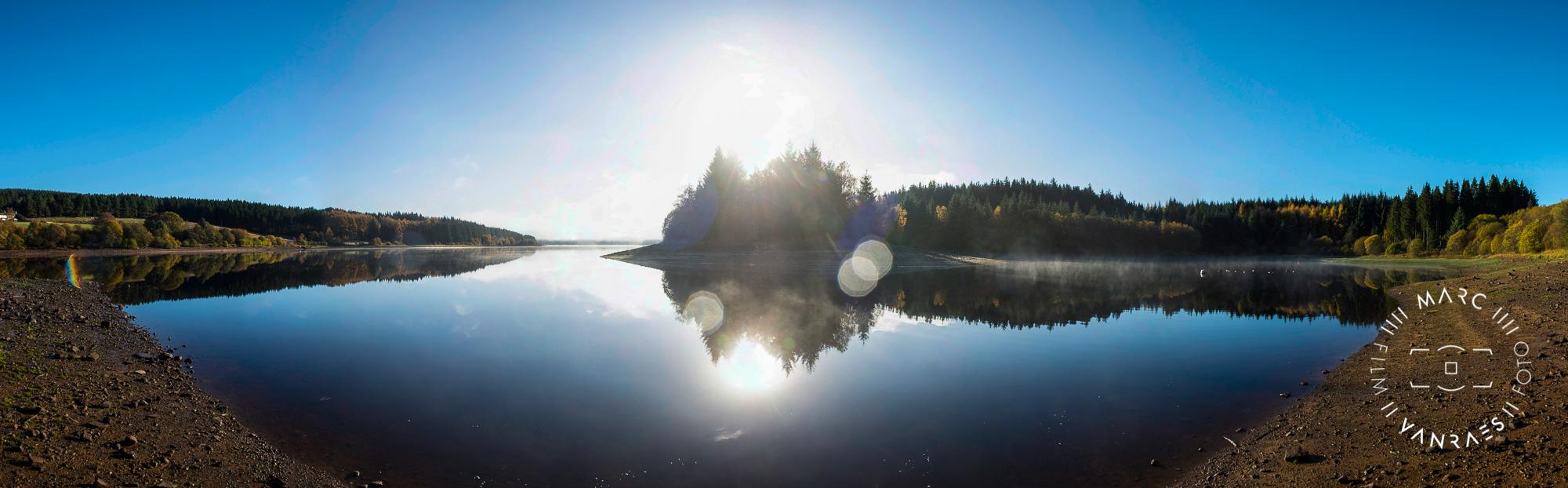© Deze foto's van Kielder Water - www.marcvanraes.be - _