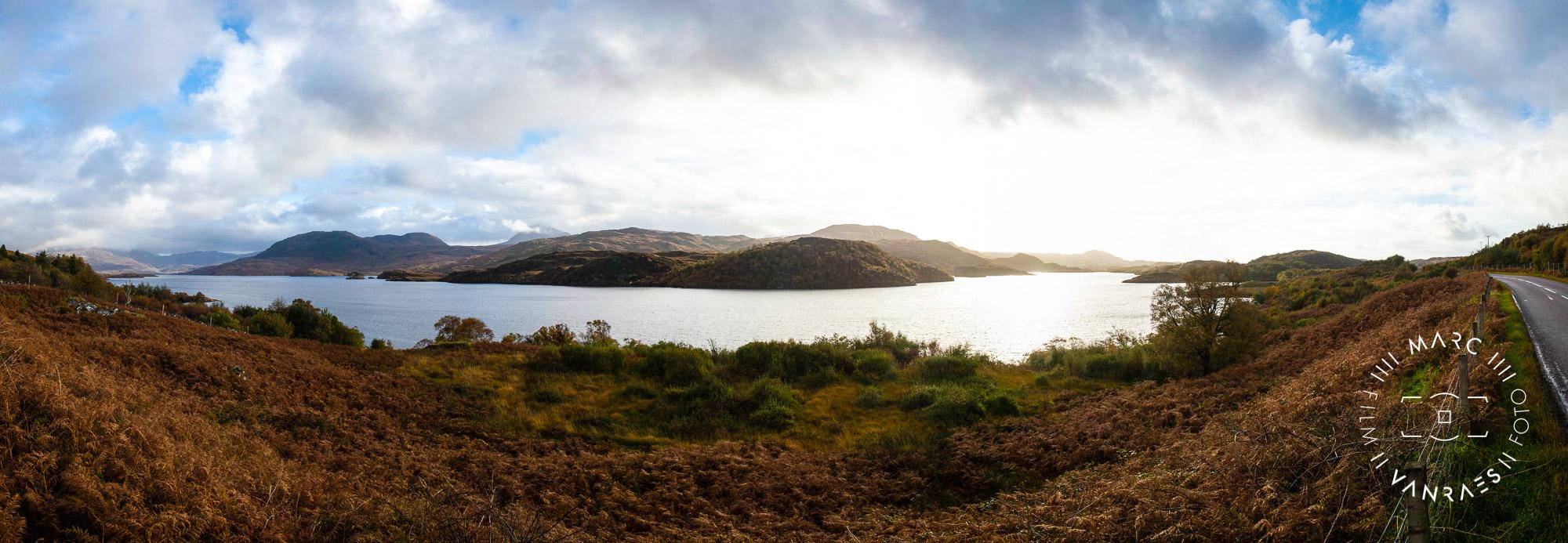 © Deze foto's van Ullapool - www.marcvanraes.be - 6_