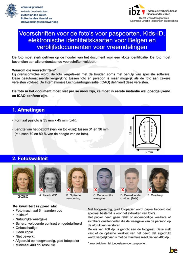 Hoe een paspoortfoto eruit moet zien_Pagina_1