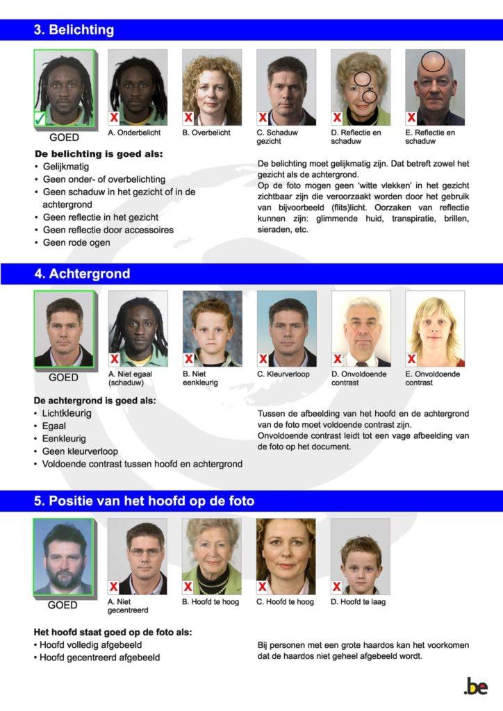 Hoe een paspoortfoto eruit moet zien_Pagina_2