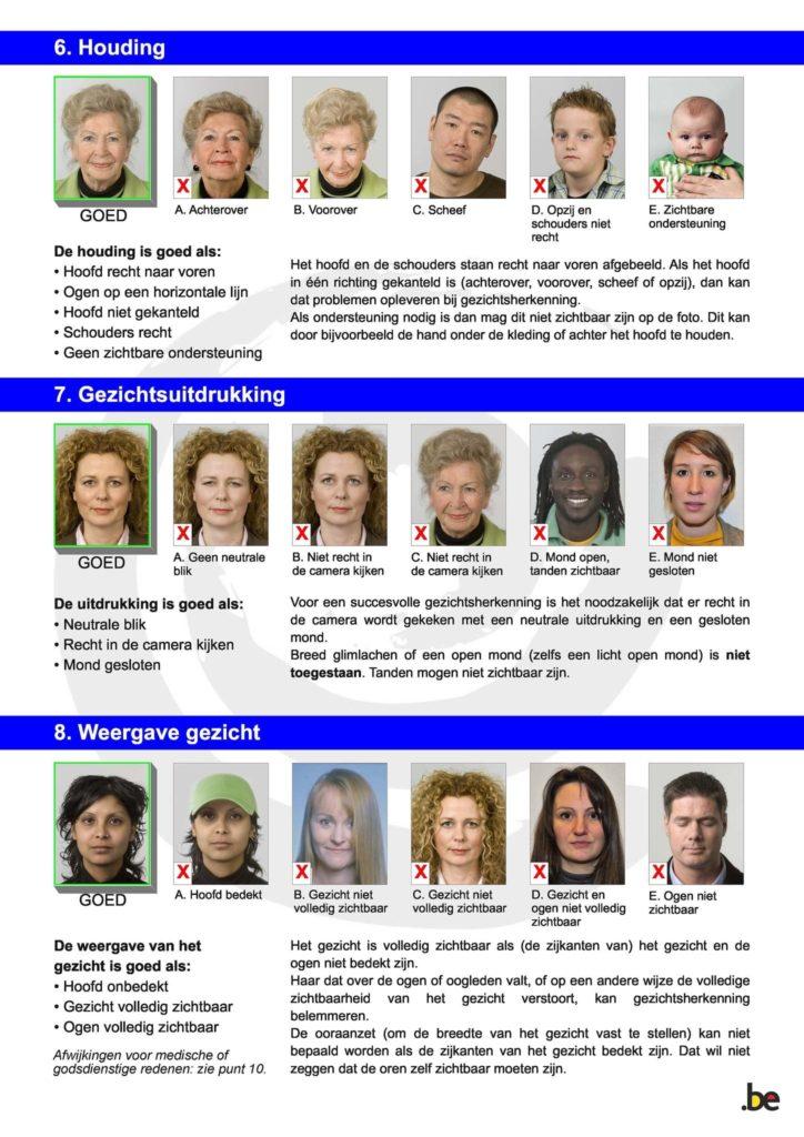 Hoe een paspoortfoto eruit moet zien_Pagina_3