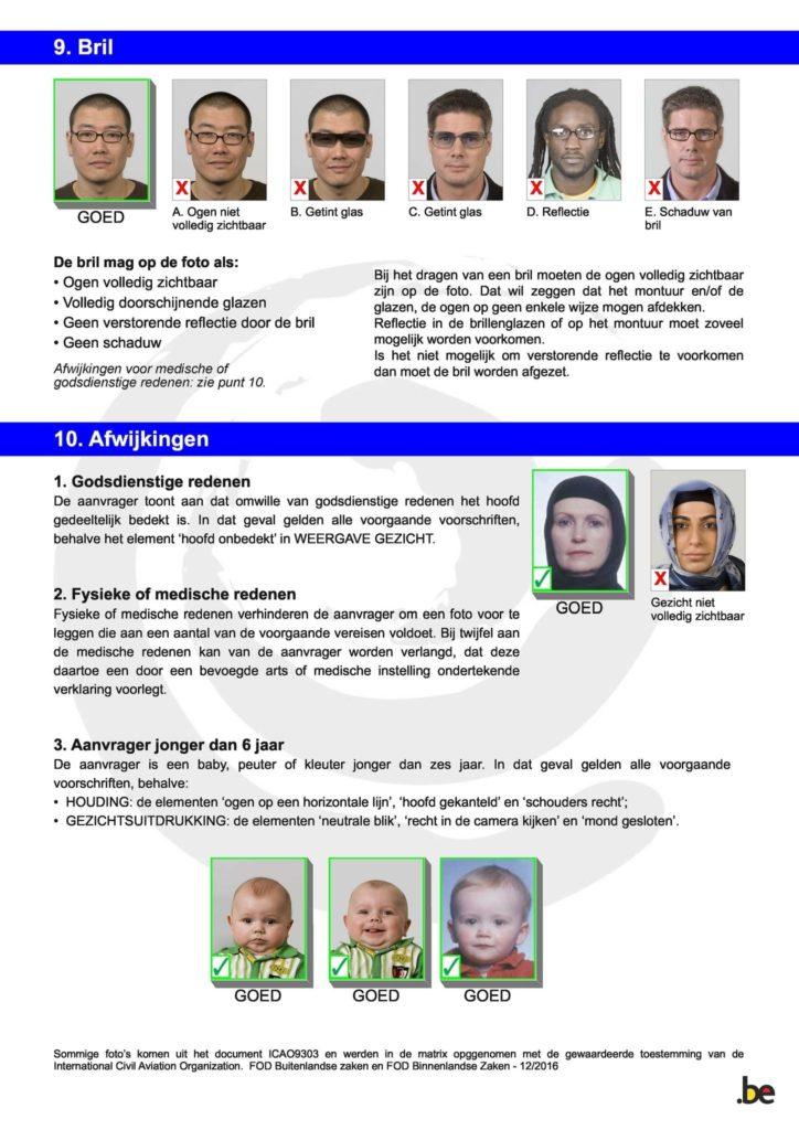 Hoe een paspoortfoto eruit moet zien_Pagina_4