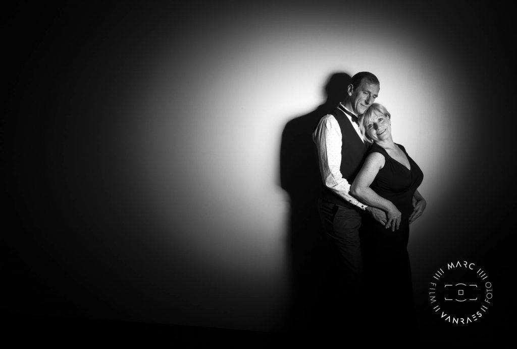 Love reportage Fotografie Marc Vanraes
