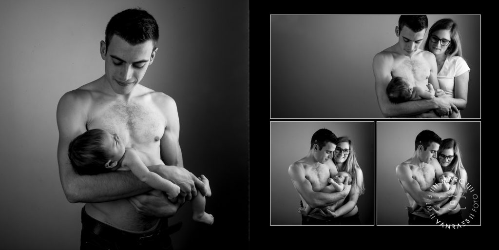 © De foto's zijn genomen door Fotografie Marc Vanraes-7
