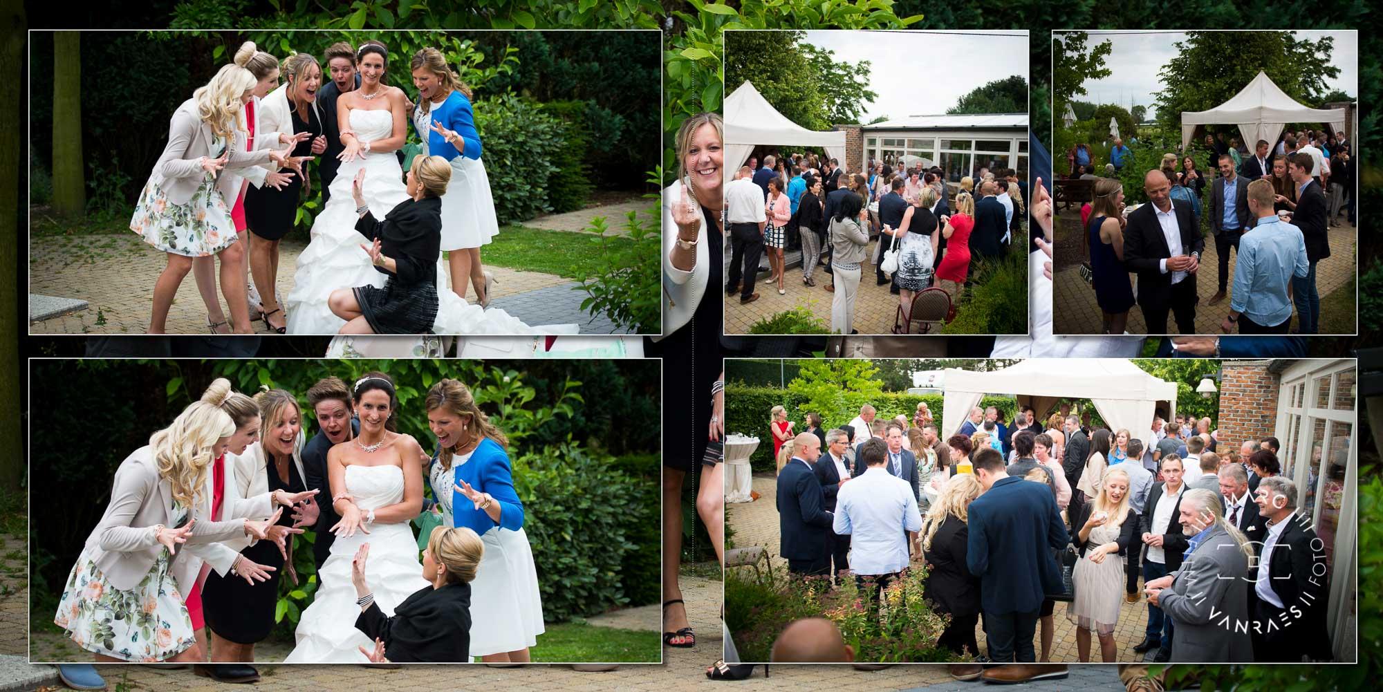 © De trouwfoto's zijn genomen door Fotografie Marc Vanraes-14