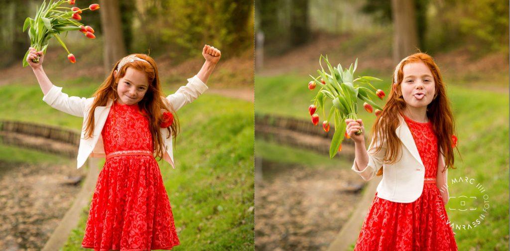 © De communie- en lentefeestfoto's zijn genomen door Fotografie Marc Vanraes-20