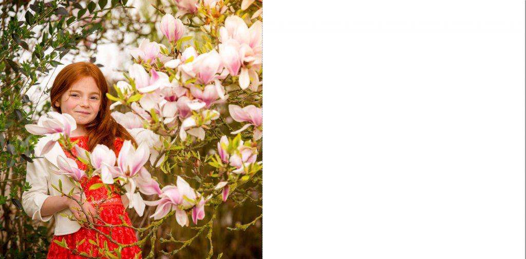 © De communie- en lentefeestfoto's zijn genomen door Fotografie Marc Vanraes-27