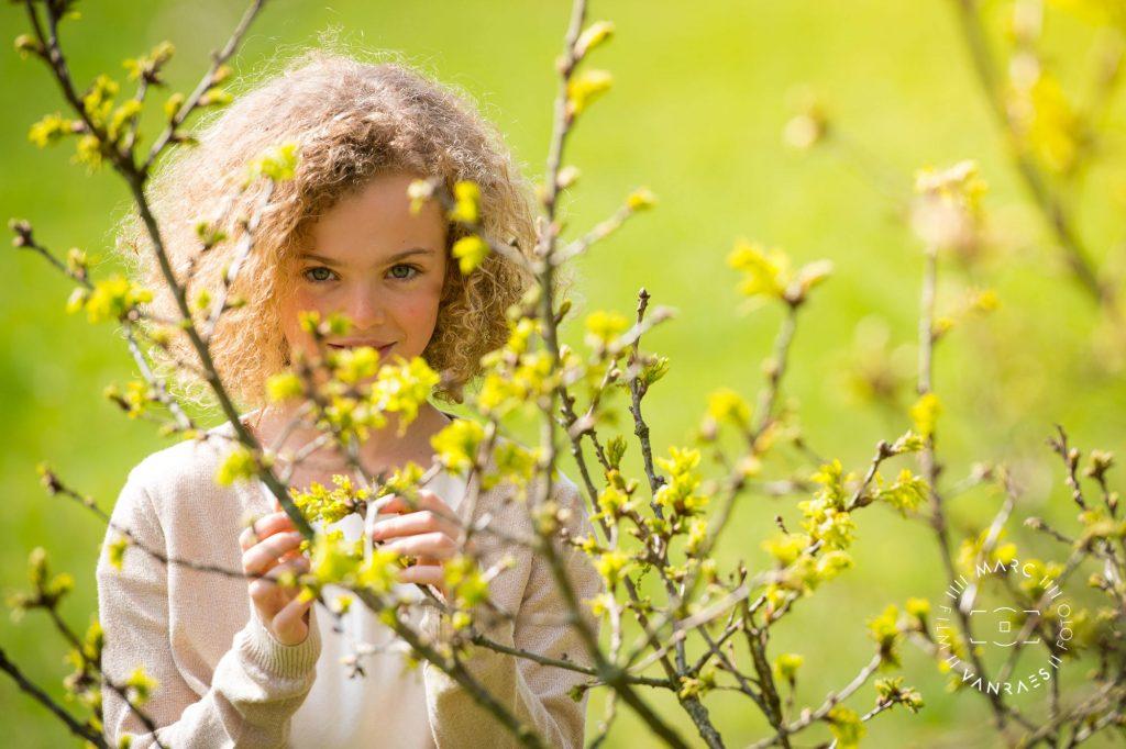 © De communie- en lentefeestfoto's zijn genomen door Fotografie Marc Vanraes-8