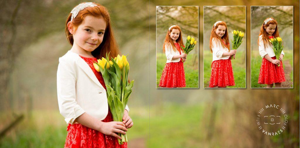 © De communie- en lentefeestfoto's zijn genomen door Fotografie Marc Vanraes-9