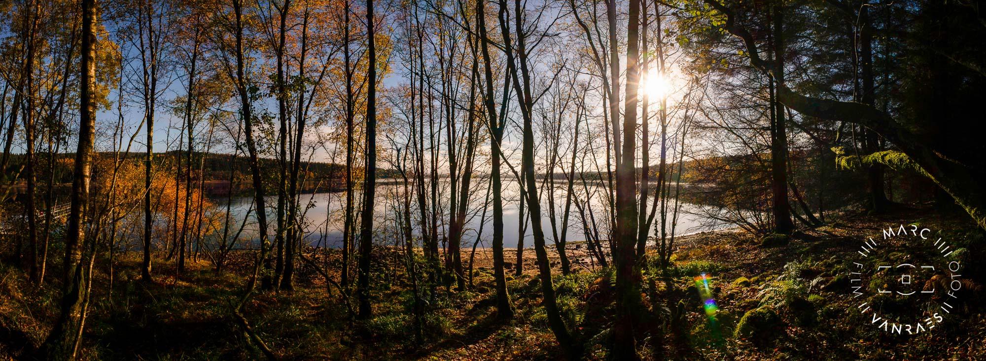 © Deze foto's van Kielder Water 4 - www.marcvanraes.be - 4_