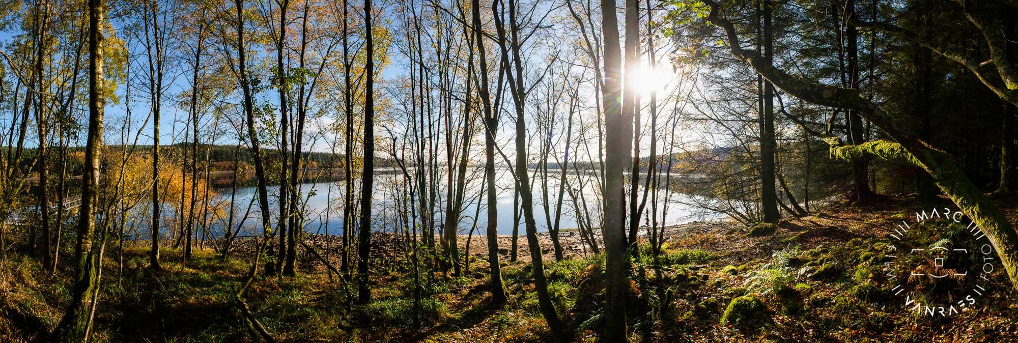 © Deze foto's van Kielder Water 5 - www.marcvanraes.be - 5_
