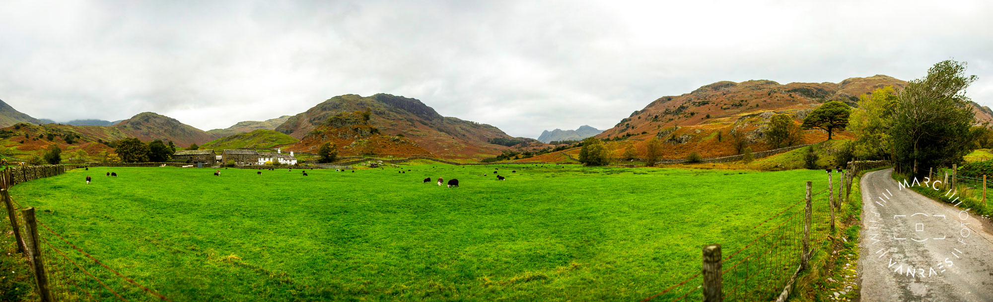 © Deze foto's van Lakes Little Langdale 2 - www.marcvanraes.be - 2_