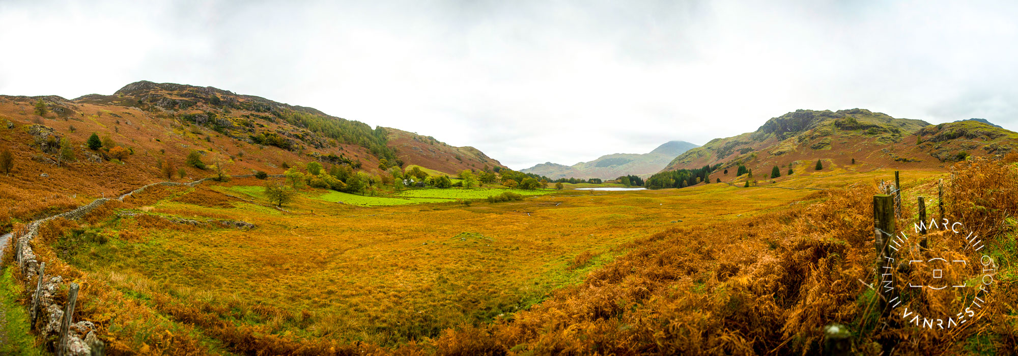 © Deze foto's van Lakes Little Langdale 3 - www.marcvanraes.be - 3_