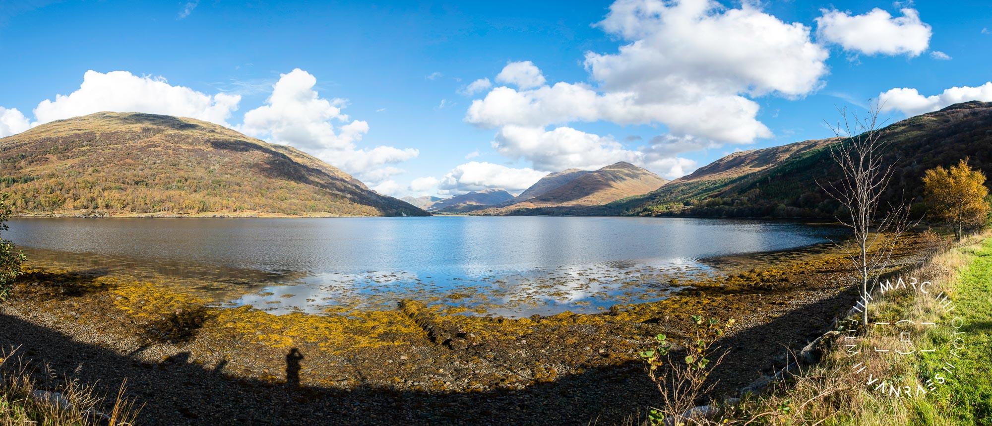 © Deze foto's van Loch Crenan 2 - www.marcvanraes.be - 2_