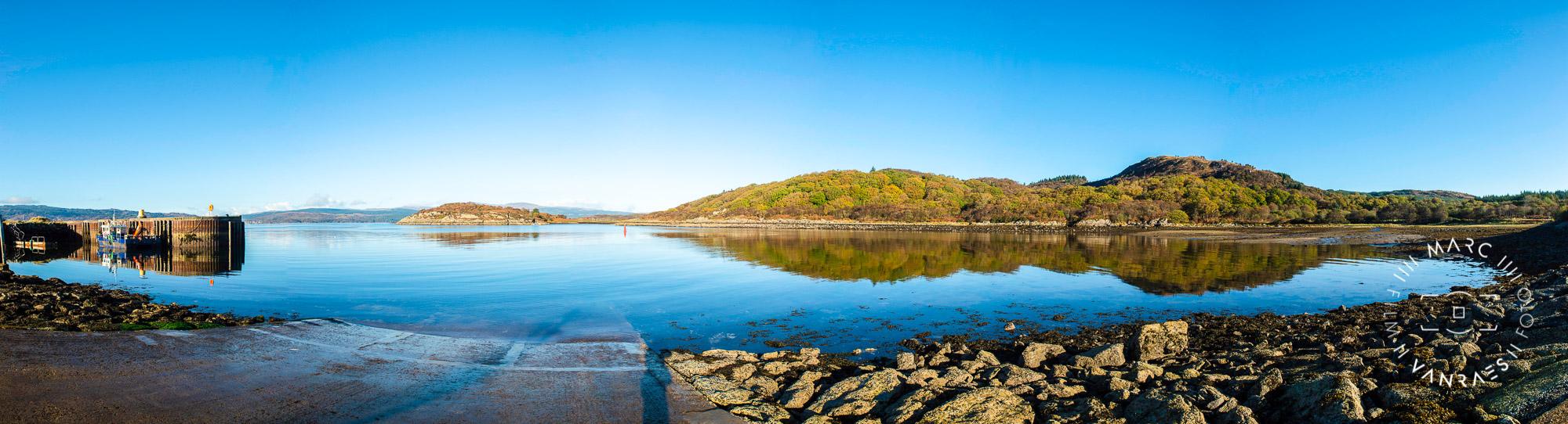 © Deze foto's van Tighnabruaich Millhouse 2 - www.marcvanraes.be - 2_