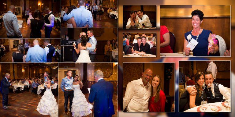 © De trouwfoto's zijn genomen door Fotografie Marc Vanraes-20