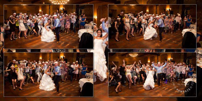 © De trouwfoto's zijn genomen door Fotografie Marc Vanraes-22