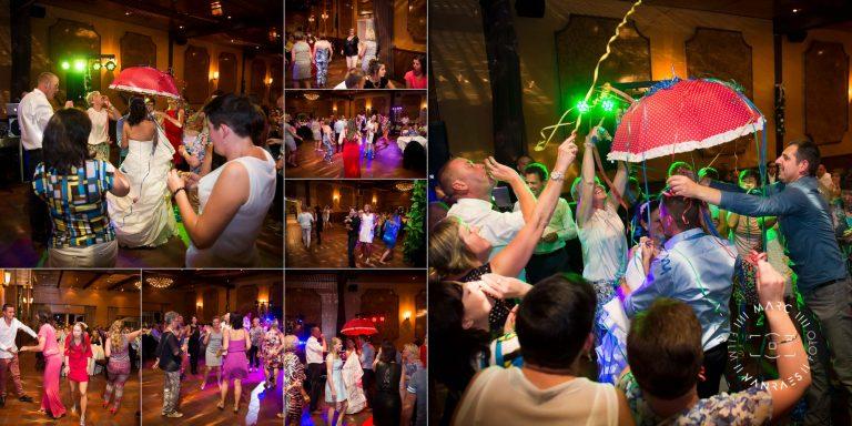 © De trouwfoto's zijn genomen door Fotografie Marc Vanraes-28