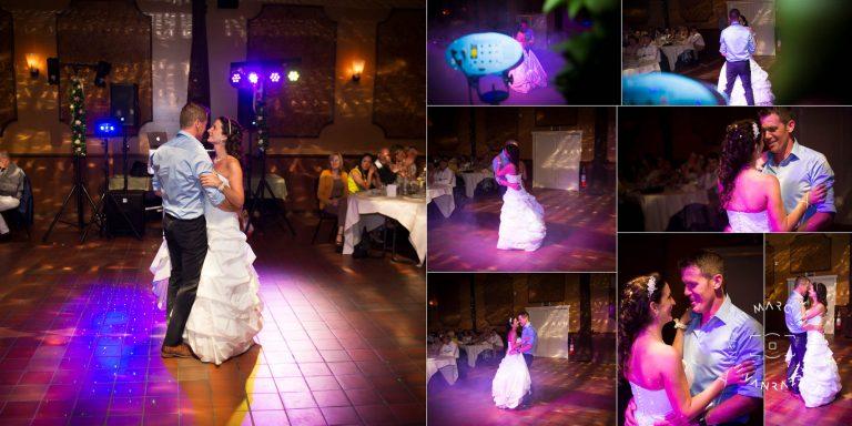 © De trouwfoto's zijn genomen door Fotografie Marc Vanraes-34