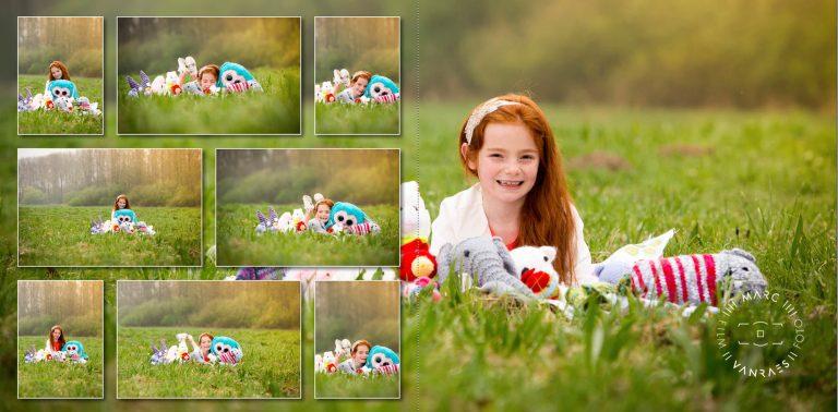 © De communie- en lentefeestfoto's zijn genomen door Fotografie Marc Vanraes-15