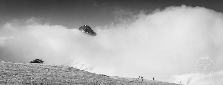 © De foto's zijn genomen door Fotografie Marc Vanraes