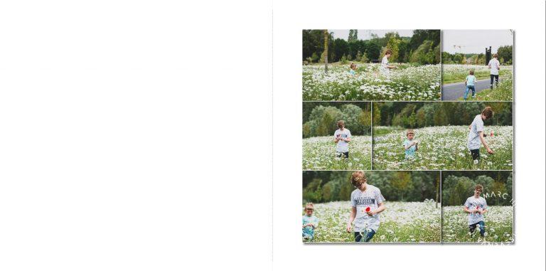 Deze foto's zijn genomen door Fotografie Marc Vanraes. 0475 31 74 12 info@marcvanraes.be www.marcvanraes.be