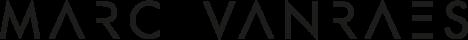 logo langwerpig kleurHR